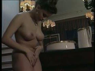 Allemand classique: gratuit vintage porno vidéo 5b