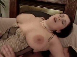 cumshots, anális, hd porn