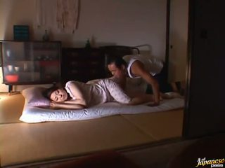 Reiko yamaguchi shagging เธอ คนร่วมเพศ