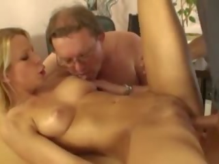 Director Room: Free Old & Young Porn Video 6f