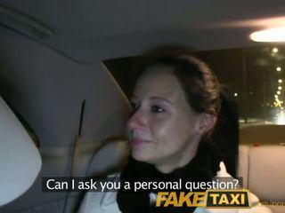 Faketaxi enza fucks saya di camera untuk memberikan untuk dia ex - porno video 111