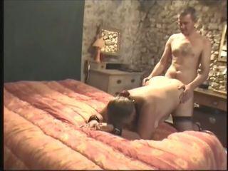 Job Satisfaction Part 2, Free Slave Porn Video d7