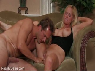 quality hardcore sex, milf sex hottest, watch sex hardcore fuking real