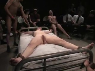 putih, hardcore sex, topeng