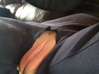 Puffy poesje pomp clit orgasme contractions: gratis porno 79