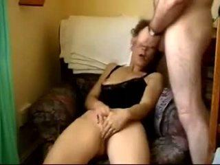 Sperma par mans wifes vāvere