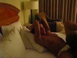 Romantic paroháč filmed podľa manžel video