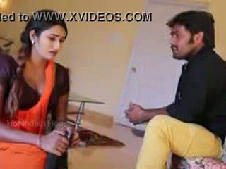 Hot Mallu Servant Romance With Owner in telugu