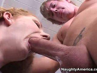 kuradi, hardcore sex, nice ass