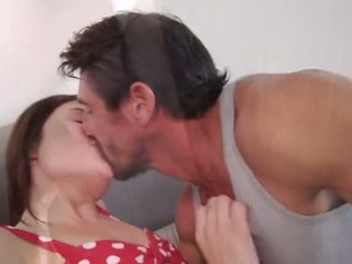 Adria rae seks stseen - porno video 341