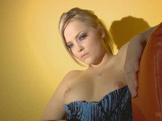 more erotic, any masturbation nice, more alexis texas rated