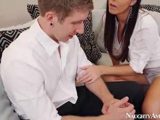 rated hardcore sex all, blowjob full, Iň beti hd porn