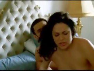 kissing, big natural tits, big nipples