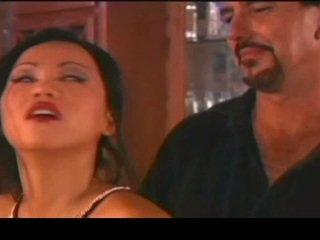 online hardcore sex, kalite oral seks büyük, asians who love cum