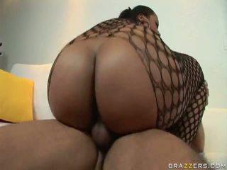 avsugning, hårt knull, dubbel penetration