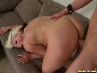 tits, hardcore sex, cứng fuck
