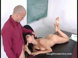 hardcore sex, szopás