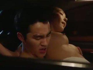 movie, soft, korean