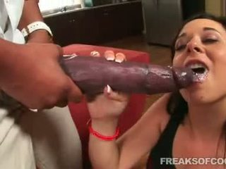 check blowjobs, ideal big dick real, big dicks any