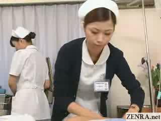Jap oyun practices onu el iş teknik