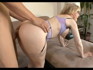 Anal kocica nina hartley 5865