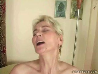 hardcore sex, στοματικό σεξ, πιπιλίζουν