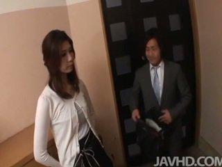 japonec, ženského, šetrných,, výstrek