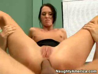 jāšanās, hardcore sex, big boobs