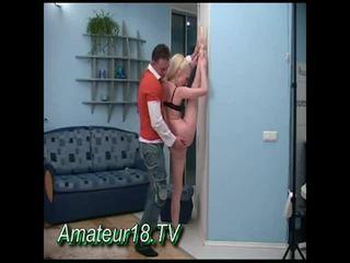 teen sex, amateur-mädchen, amateur-porno