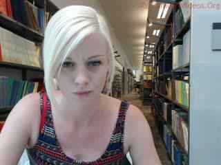 Один з the найкраща бібліотека shows shllyst@r 25072014