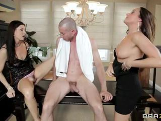 agradable deepthroat real, real fucking pussy nuevo, agradable gran polla