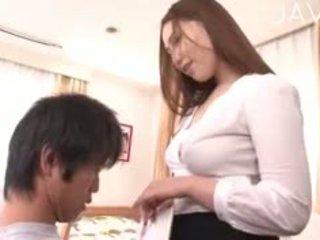 japonés, big boobs, estriptís