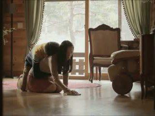 Rol spelen (2012) seks scènes