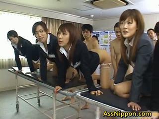 Asiaten getting gefickt schwer