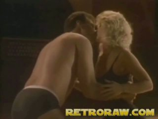 Retro tím szex imgs galleryes