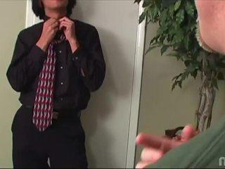 เกย์, ตุ๊ด, รักร่วมเพศ