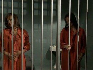 Bilangguan bad girls 2 drop ang soap - nika noire