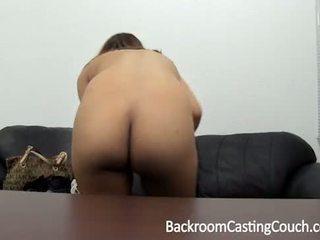 Blaxican assfuck dhe anale derdhje jashtë aktorët