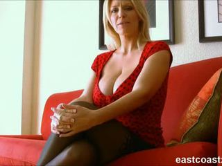 Charlee Chase - Personal Assistant