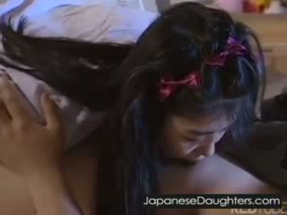i ri, japonisht, i përafërt