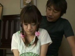 日本语 av 模型 娇小 亚洲人 孩儿