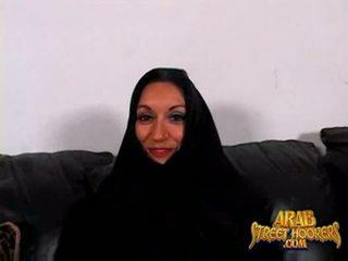 Arabic 熟女 persia monir ある シャイ へ smash へ 作る a ポルノの