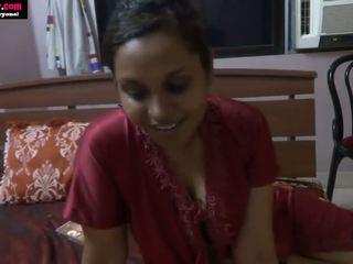 Индийски секс учител lily порно звезда desi мадама