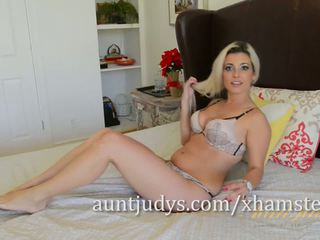 Alana luv ある a ホット 新しい york 熟女, フリー 高解像度の ポルノの f6
