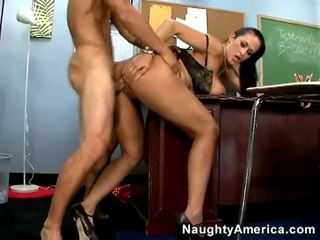 Girl Get Fucked Hard From Behind