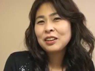 mui, japonez, jucarii sexuale