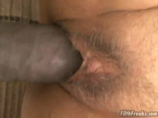 hardcore sex, tvrdé kurva, veľký péro