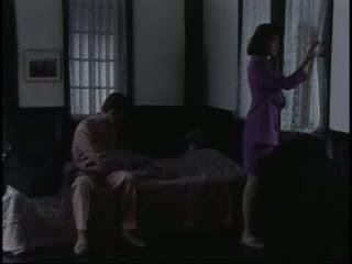 Asiatisch ehefrau bondage