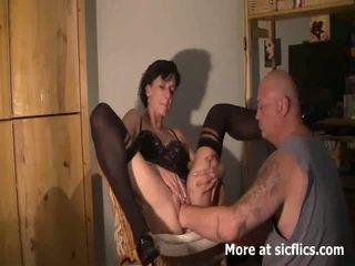 extrem, fetisch, fist knulla sex