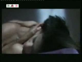 Natt chanapa відео